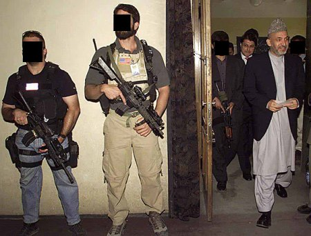 devgru-bodyguards-and-karzai.jpg