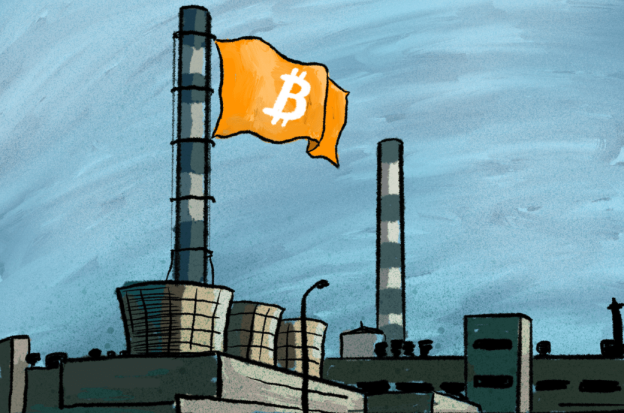bitcoin perpildyta prekyba jp morgan buys btc